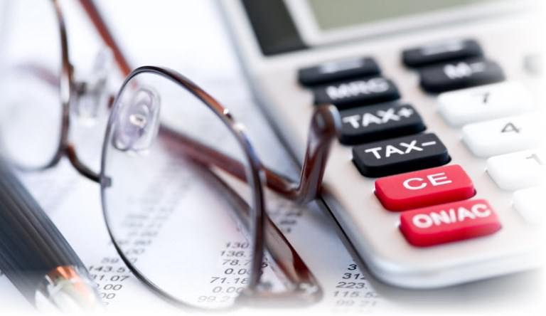 Порядок исчисления и уплаты транспортного налога