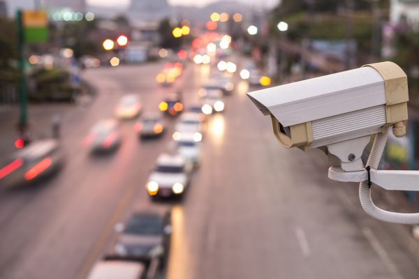 Сумма штрафа за отсутствие страховки и смогут ли камеры фиксировать данное нарушение