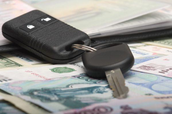 Документы и порядок действий при постановке на учет автомобиля в 2019 году: нововведения