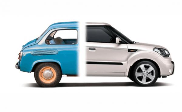 Судьба непроданных дилерами автомобилей: что с ними делают