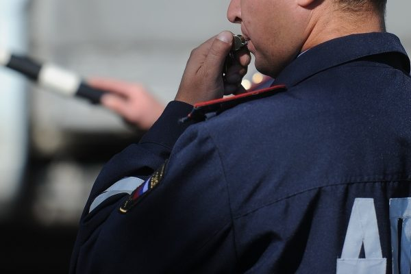 Права сотрудника ГИБДД: какие требования водитель выполнять не обязан