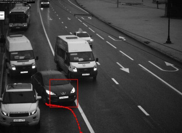 Снято ли авто с учета: как проверить и сколько на нем можно ездить