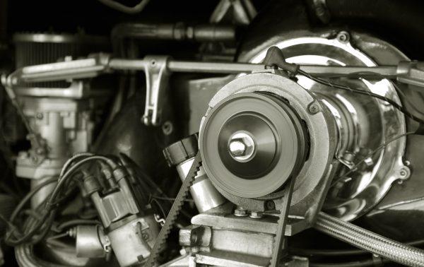 Без кока-колы и фанты: как и чем промыть систему охлаждения двигателя
