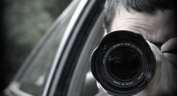 Странные мифы водителей, ломающих и заглушающих систему Эра ГЛОНАСС