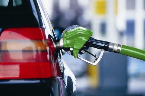 Есть ли срок годности у бензина и как правильно его хранить