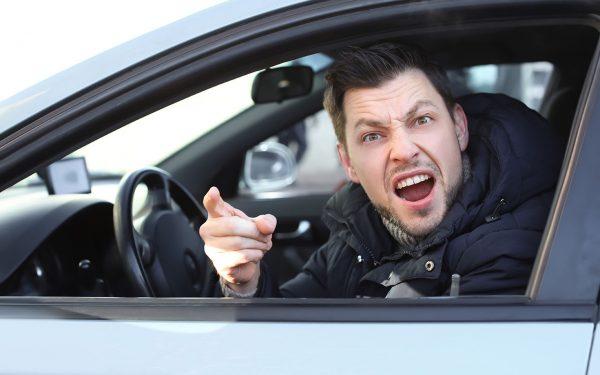 Ключевые навыки хорошего водителя, которые вырабатываются с годами