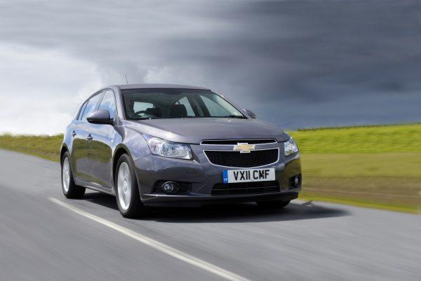 Автомобиль за 500 000 рублей: что лучше купить