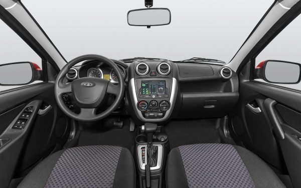 Lada Granta: слабые места лидера продаж на российском рынке