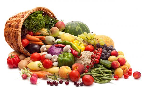 Варианты вкусной и удобной еды для дальней дороги на машине
