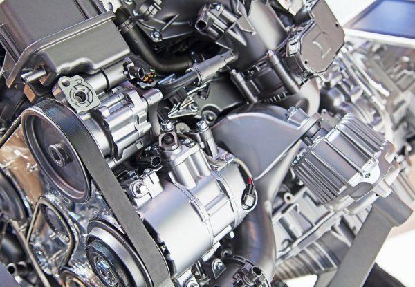 Почему троит двигатель: причины и способы их устранения