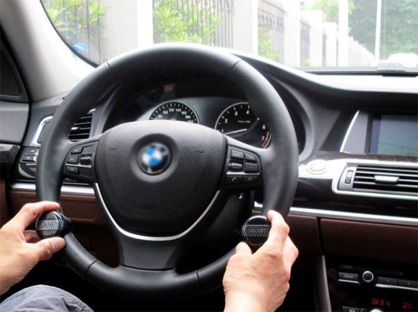 Опасный тюнинг: аксессуары для авто, от которых стоит отказаться