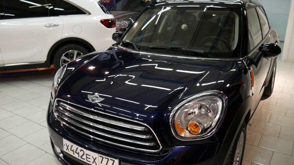 Полировка кузова автомобиля жидким стеклом: цена услуги и пошаговая инструкция
