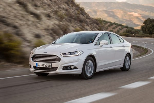 Рейтинг надежных автомобилей на вторичном рынке с пробегом от 5 до 10 лет