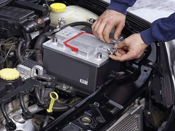 Рейтинг лучших аккумуляторов для легковых автомобилей