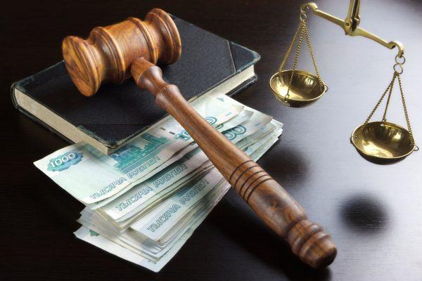 До 100 тыс. рублей: размер штрафа за лишнего пассажира в легковом автомобиле