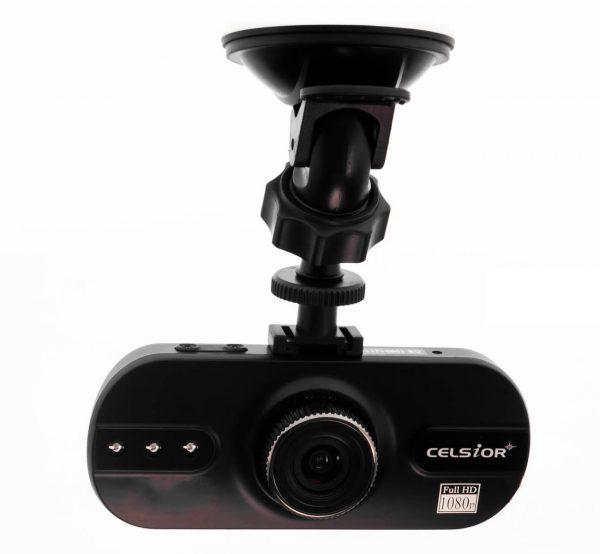 Автомобильный видеорегистратор модель hawkeye цена