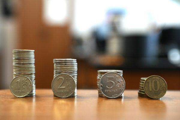 Какие изменения в ПДД вступят в силу уже в 2020 году: штрафы и новые правила