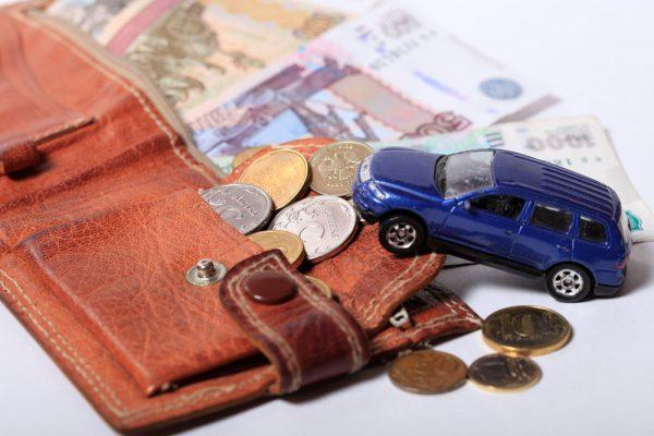 Проблемы с транспортным налогом: потерял квитанцию, не пришла, неверно начислили