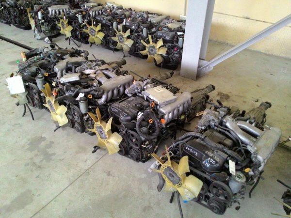 Как поставить на учет машину с другим двигателем: пошаговая инструкция и штрафы