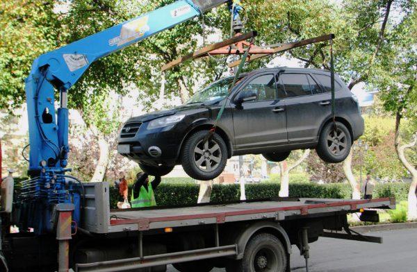 Заводская гарантия на авто: как не лишиться и обязанности дилера