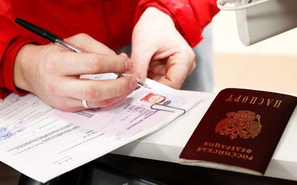 Пошаговая инструкция, как поменять водительские права по истечении срока