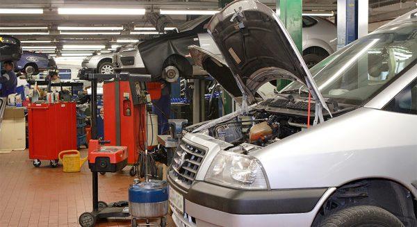 Когда проходить техосмотр нового автомобиля: правила, порядок и сроки