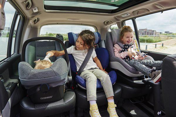 Можно ли потратить материнский капитал на авто