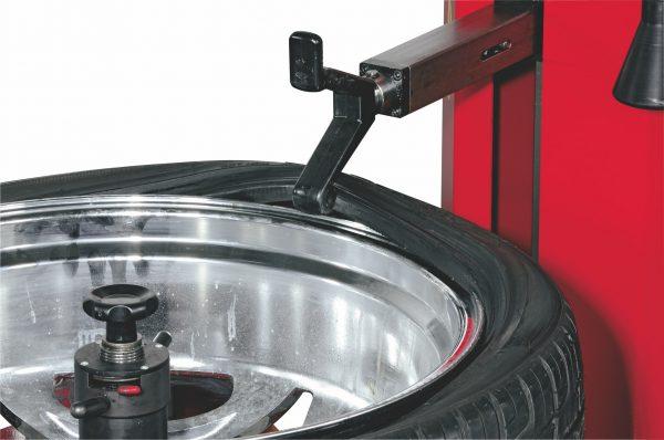 Пошаговая инструкция, как самому разбортировать колесо