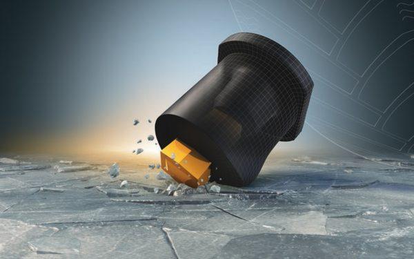 Рейтинг зимних бесшумных шипованных шин: 5 самых тихих покрышек
