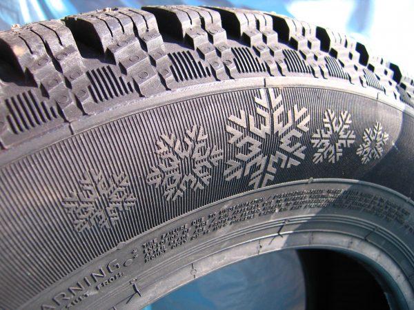 Всесезонные шины. Плюсы и минусы всесезонных шин — маркировка и обозначение