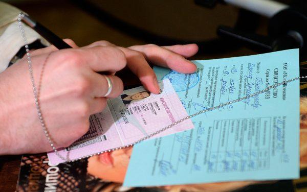 Замена прав раньше срока окончания: нюансы и описание процедуры