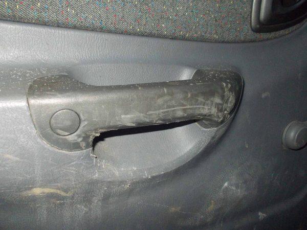 Что можно использовать для полировки пластика в салоне авто от царапин