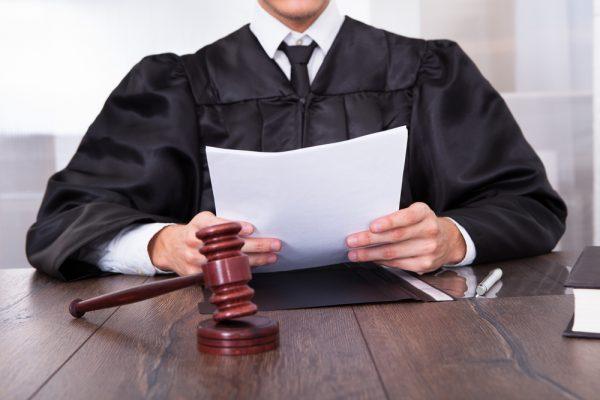Отмена понижающего коэффициента и новые штрафы за перегруз