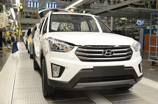 Машины японской сборки: в чем разница с теми же авто, собранными в России
