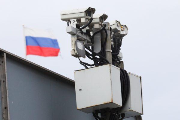 Допустимое превышение скорости в России в 2020 году снизят до 10 км/ч