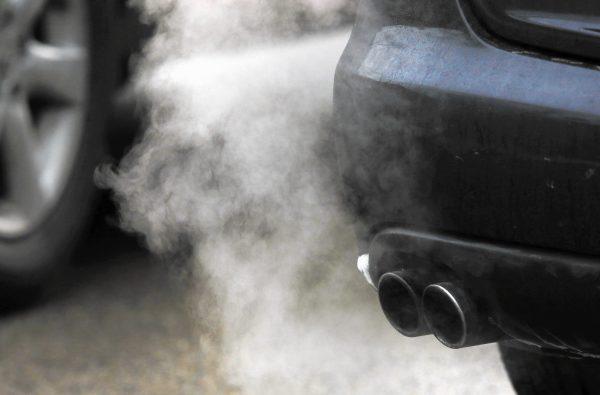 До скольки градусов прогревать двигатель зимой