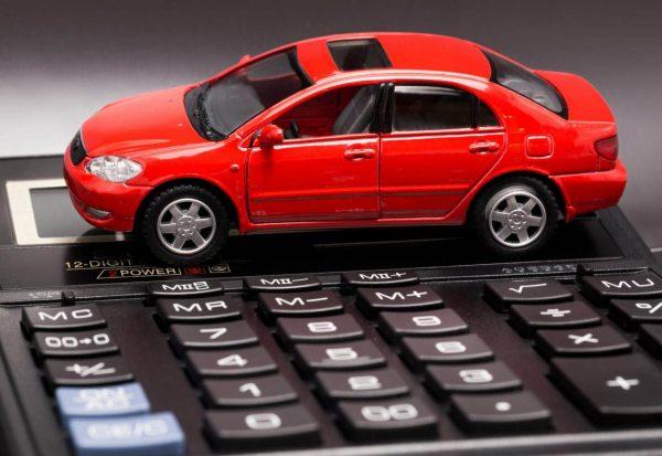 Транспортный налог в 2020 году: ставки, льготы, порядок расчета