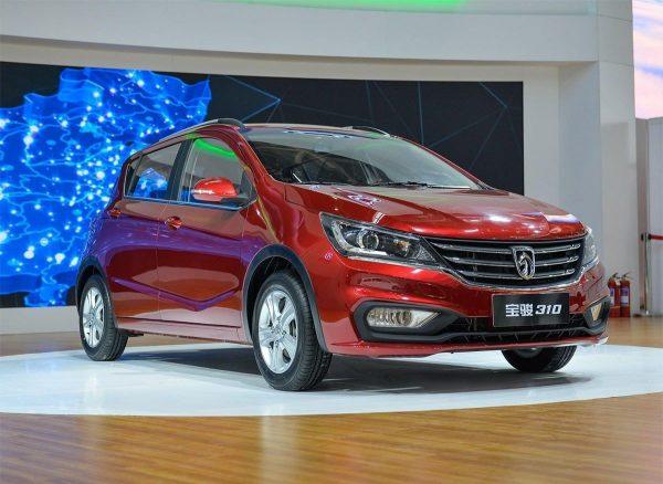 Надежные китайские авто в России: рейтинг 2020 года