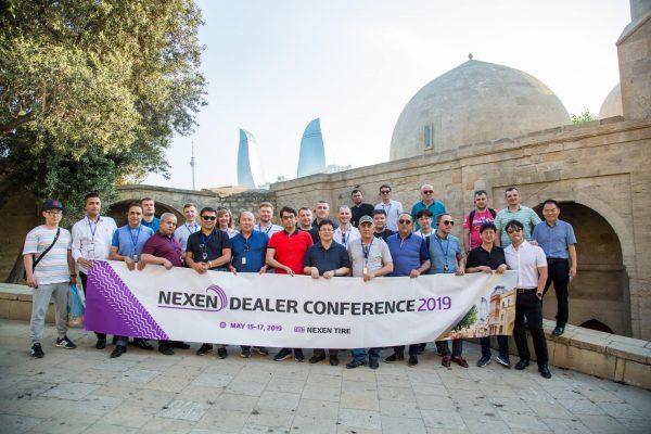 Шины Nexen: хороша ли корейская резина по отзывам водителей