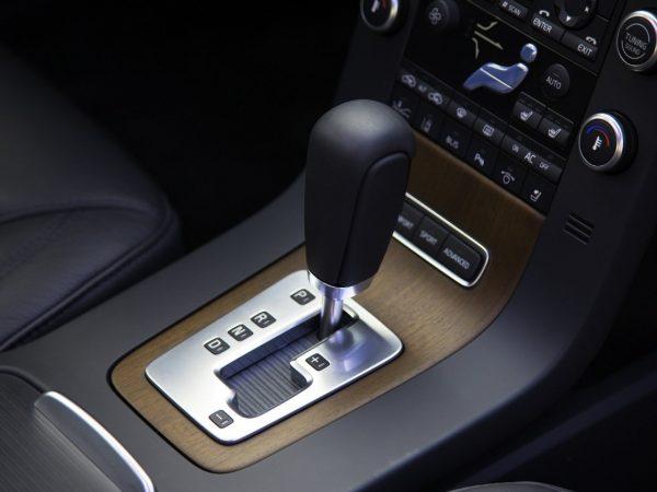 Вариатор или автомат – какая коробка передач лучше: плюсы и минусы каждой