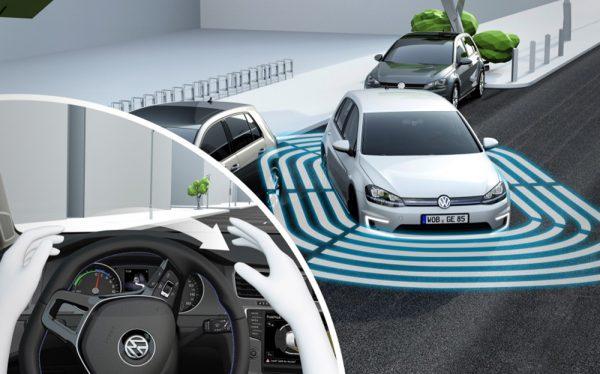 Опции автомобиля, которые увеличивают цену, но на практике остаются бесполезными