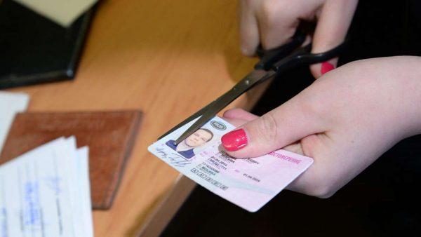 Штраф за тонировку отменили или нет: какое наказание предполагает новая инициатива