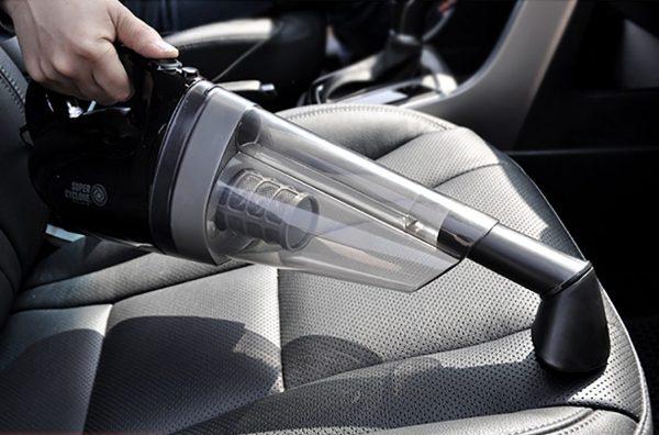 11 полезных подарков для автомобилиста