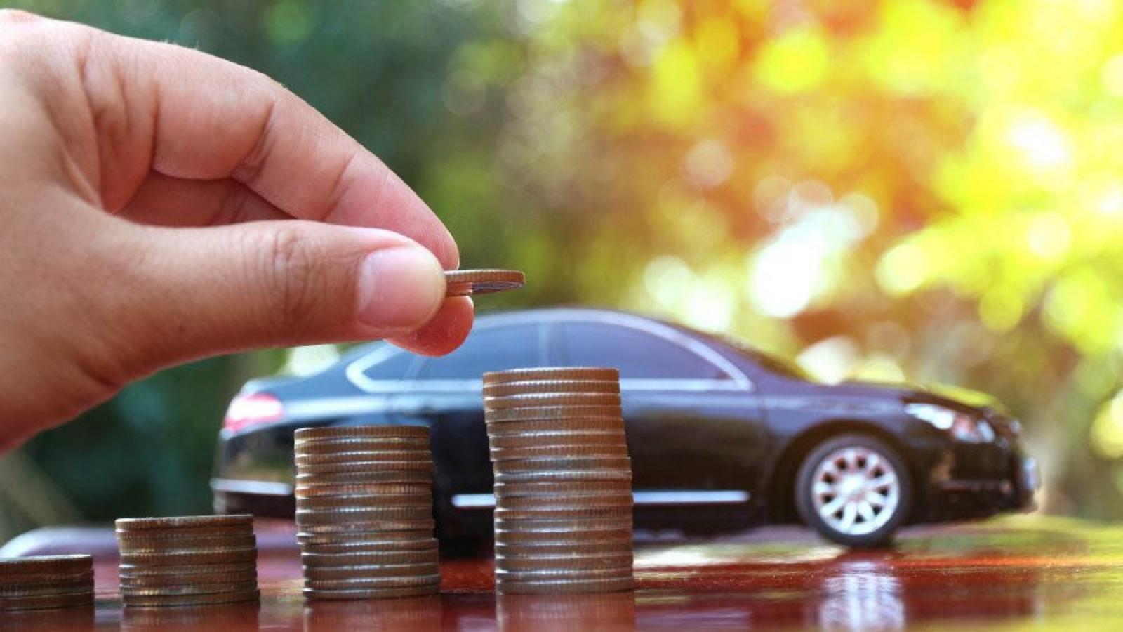 Как уменьшить (снизить) транспортный налог на автомобиль, как не платить