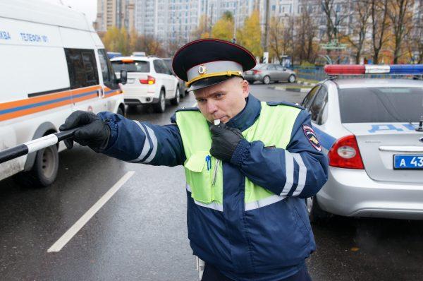 Сколько нужно штрафов для признания злостным нарушителем ПДД: порядок наказания