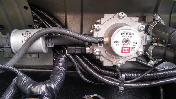 Какое газовое оборудование лучше для авто: рейтинг ГБО