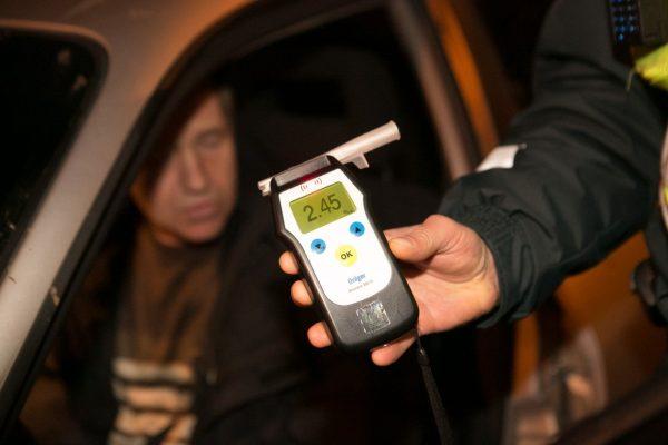 Чем грозит отказ от освидетельствования на опьянение в 2020 году: сумма штрафа