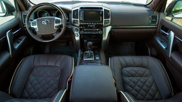 Рейтинг авто, мало теряющих в цене: самые выгодные машины
