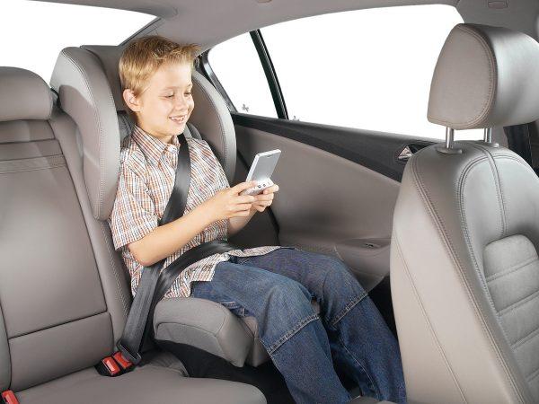 5 изменений в ПДД, на которых настаивают водители