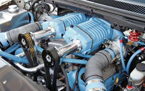 Как работают турбомоторы на самом деле: развенчиваем мифы